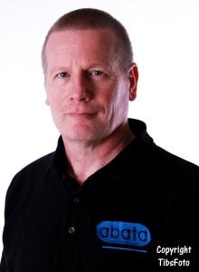 abata personal - Anders Bergström