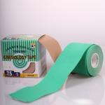 Friskvårdsprodukter - abata friskvård har valt ut ett antal produkter som vi tror på för Ditt bästa!