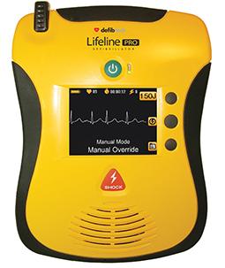 Lifeline Wiew